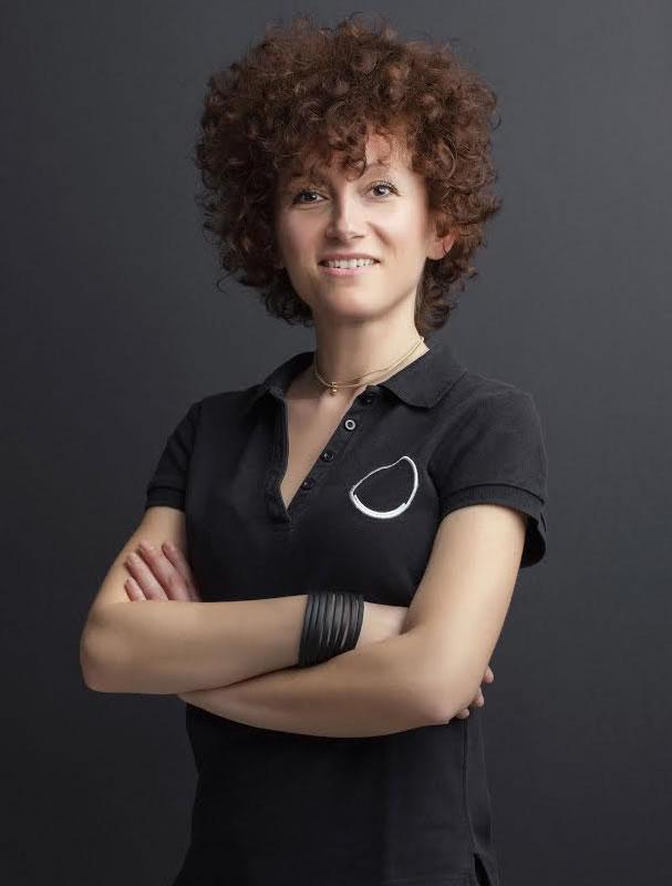 Josipa Dodić, assistente dentale